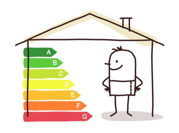 Combien dépenser pour l'isolation thermique de sa maison ?