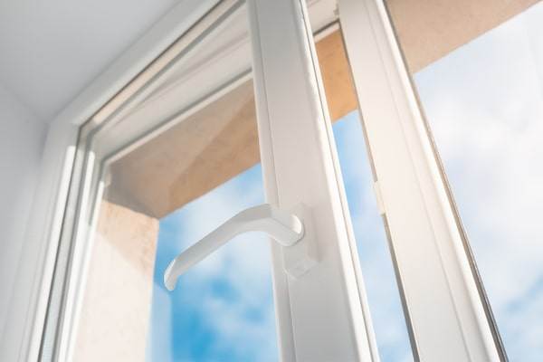 Changer ses fenêtre pour une meilleure isolation